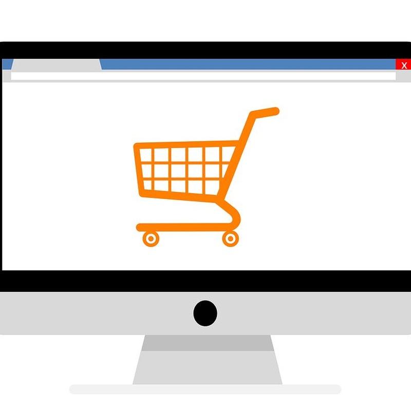 Tienda online: Tienda On-line de Papelería La Creativa