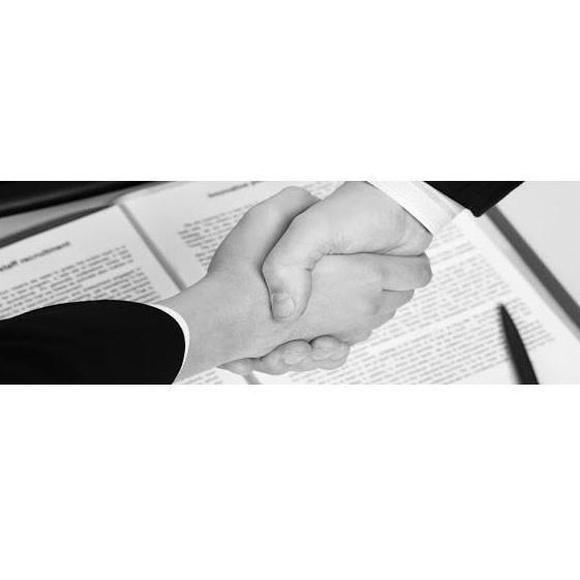 Asesoramiento jurídico: Áreas de actuación de Carolina Ripoll Abogados