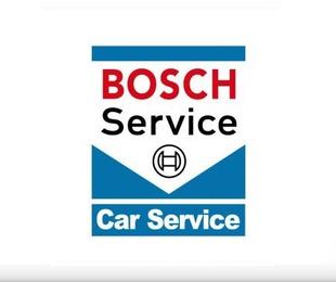 Taller afiliado Bosch Car Service