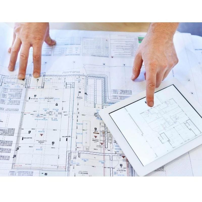 Proyectos de instalaciones: Ingeniería naval e industrial de José Manuel Rebollido Lorenzo Ingeniero naval e Ingeniero industrial
