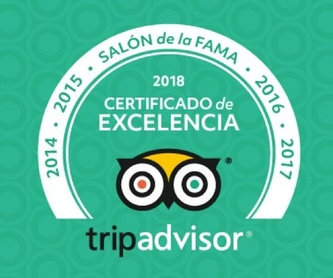 Galería de Restaurante de cocina tradicional en Gerona en Lloret de Mar | Cantarradas