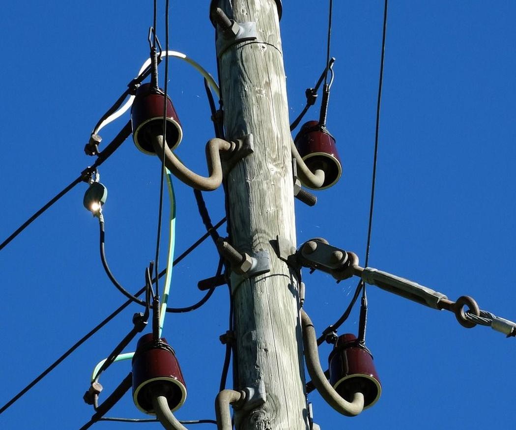 ¿Cómo evitar accidentes eléctricos?