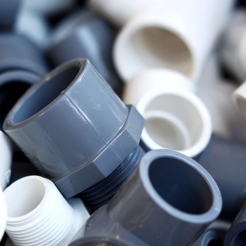 Suministros de fontanería: Nuestros productos de Aurelio Torres