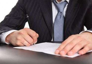Poderes notariales Benaguasil
