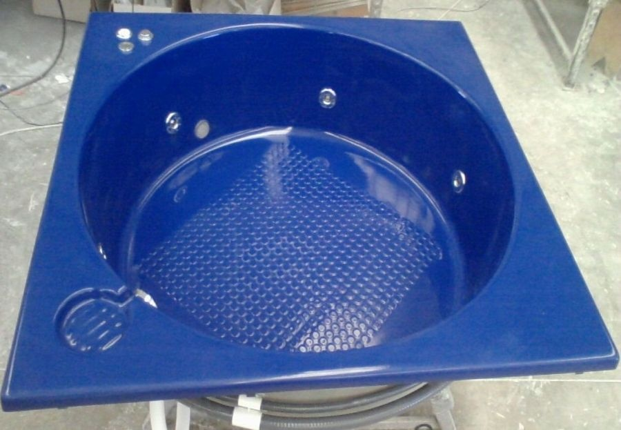 Ventajas de las bañeras sobre las cabinas hidromasaje