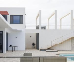 Obra nueva en Tenerife sur