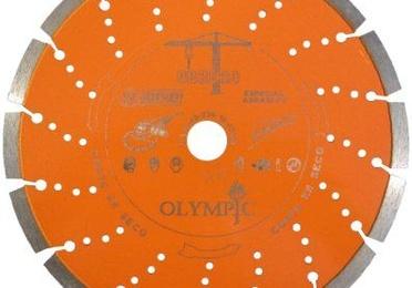 Laser profesional materiales abrasivos