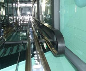 Empresa especializada en instalación de ascensores en Tarragona y Barcelona
