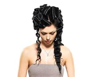 Cursos de especialización de peluquería