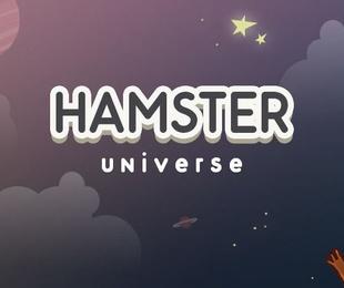 Hamster Universe, nuevo juego Xbox de Game Troopers para Windows PC y móvil