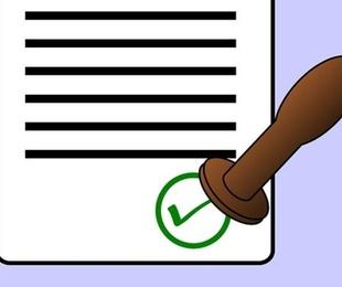 Actas notariales