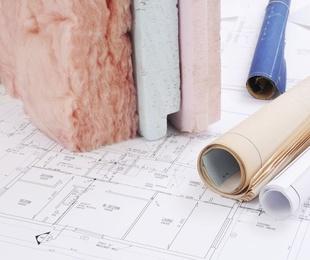 Por qué reforzar el aislante térmico de una vivienda