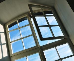 Instalación de ventanas de PVC en Valencia