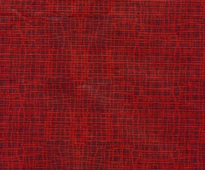 28-0938-00. Almacén de papel Gijón