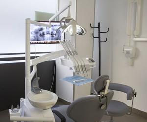 Clínica especializada en odontología en Ciudad Real