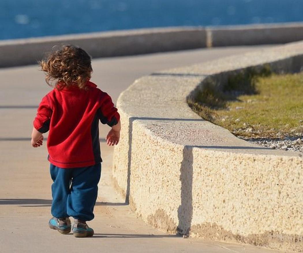 Problemas psicológicos infantiles tras la separación de los padres