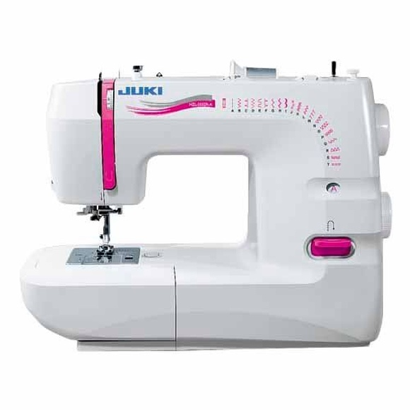 Máquina de coser Juki HZL-353: Productos de J. Pujol