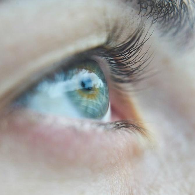 Ventajas y consideraciones sobre las lentillas