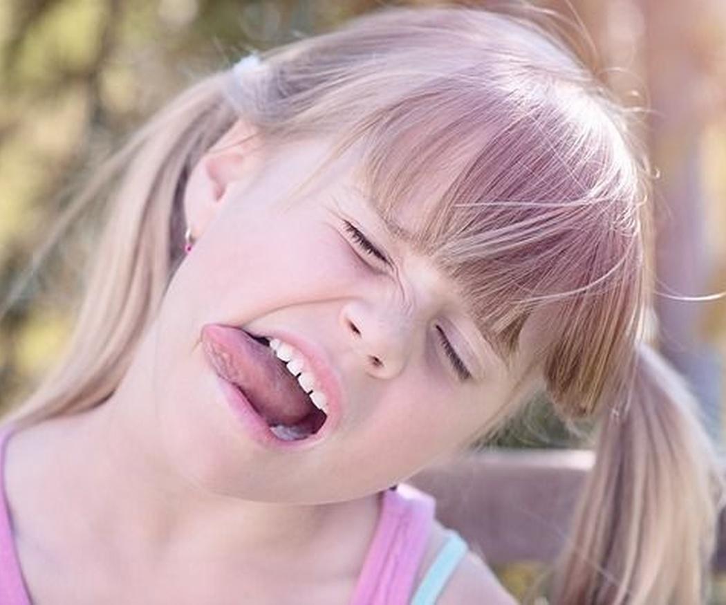 Claves de la limpieza lingual