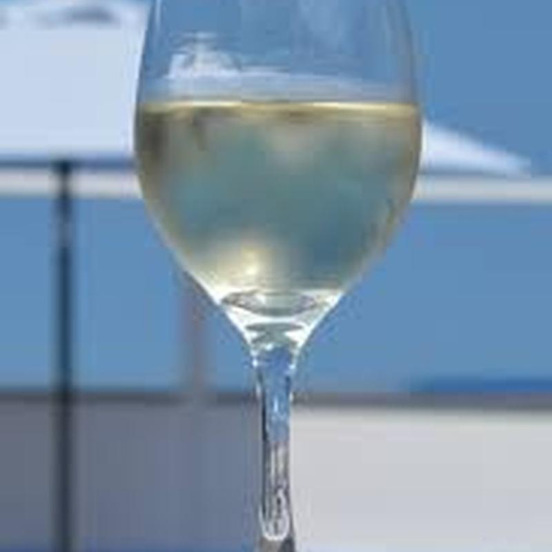 """Vinos blancos, D.O """"Rueda"""": Carta de Restaurante Mena"""