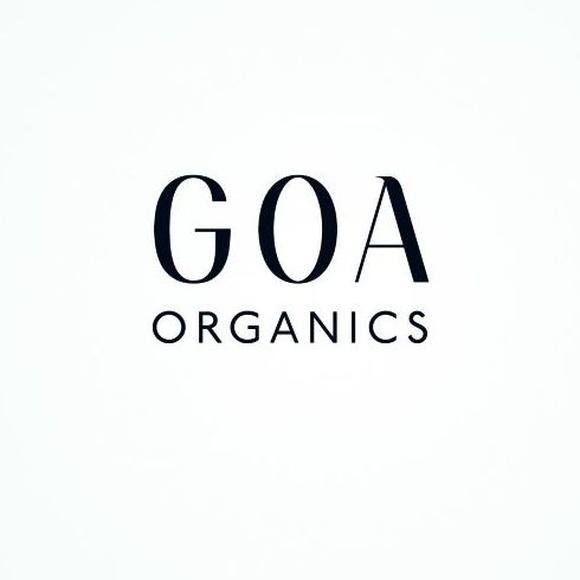 Keratin Infusion GOA Organics: Servicios de Salón Cristina Cisneros