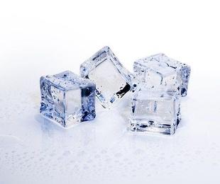 La sensibilidad al frío de los dientes