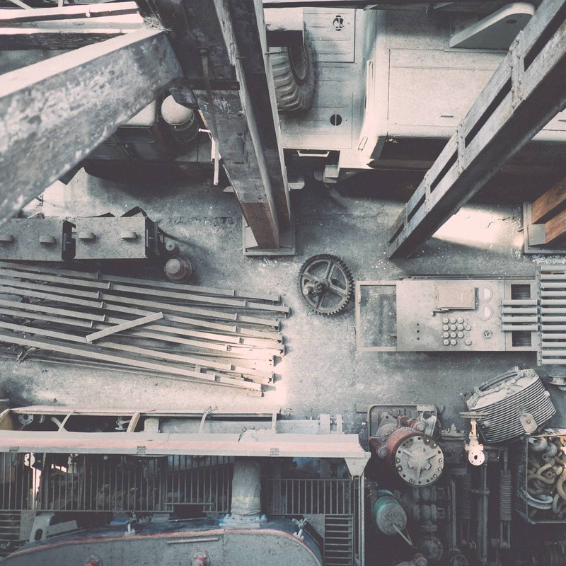 Pavimentos y revestimentos: Productos y Servicios de El 13 Rivas