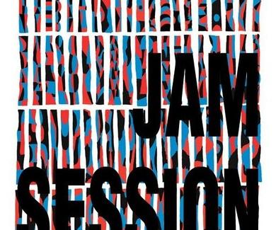 Jam Session con TIRANDO ONDA