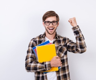 Siete hábitos de estudio para lograr tus metas
