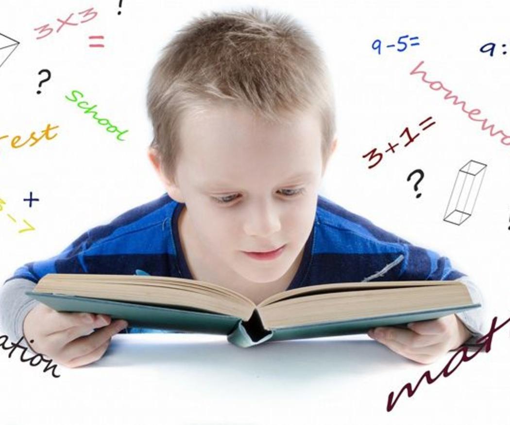 Educación infantil y futuro académico