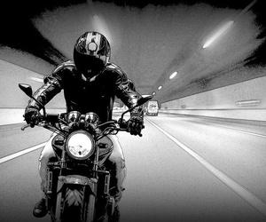Todos los productos y servicios de Motos: MV Racing