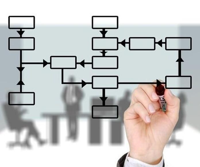 Constitución de empresas: Servicios y Documentación de Notaría Alberic P. Noguera