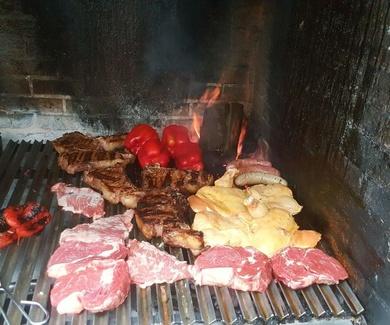 Restaurantes recomendados Gran Canaria