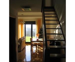 Alquiler casa unifamiliar. Referencia: a00723