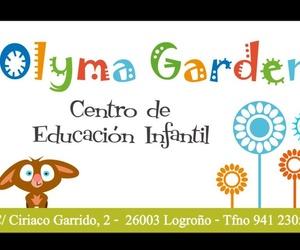 Centro Infantil  Olyma Garden