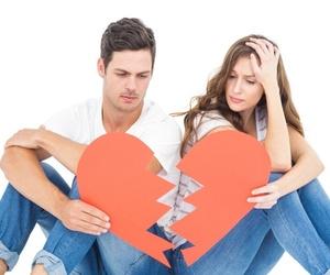 Abogados de divorcios, soluciones para tu peor momento