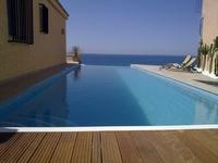 Instalación de piscinas en Murcia realizada por profesionales