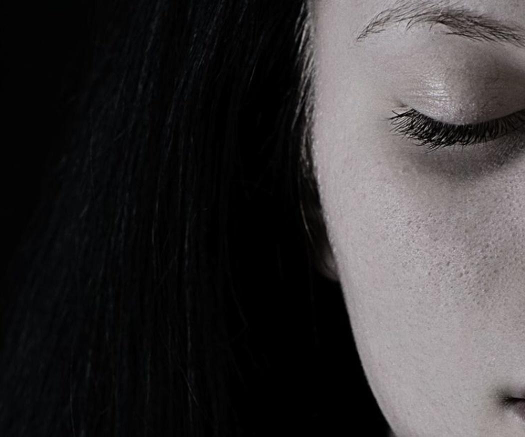 La depresión post parto