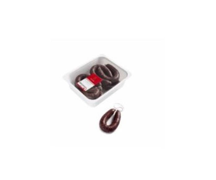 Butifarra negra collar : Productos de Lucas Gourmet