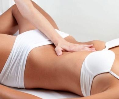 Fisioterapia y Suelo pélvico