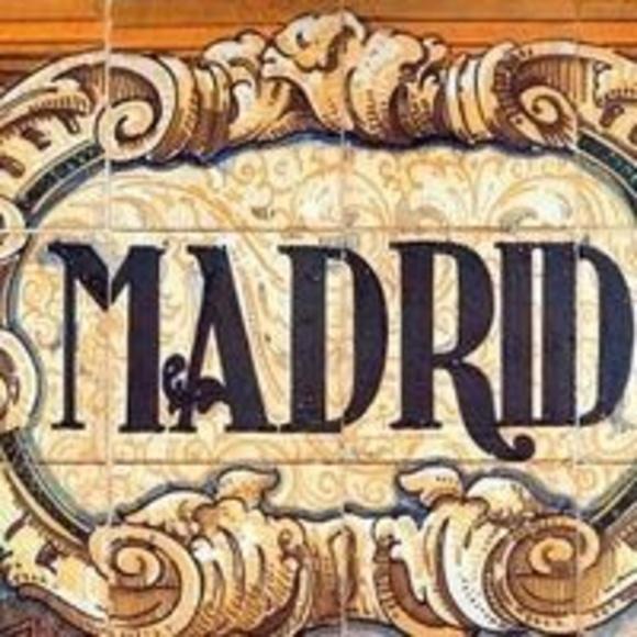 Normas para propietarios de animales en Madrid