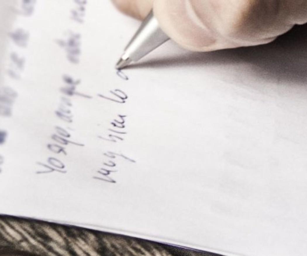 La importancia de dejar escrito un testamento