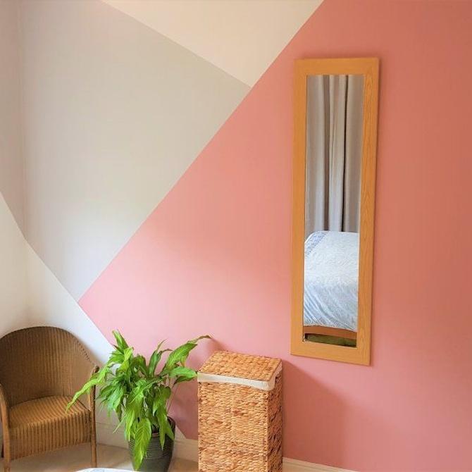 Pintura: tu gran aliado para vender tu vivienda