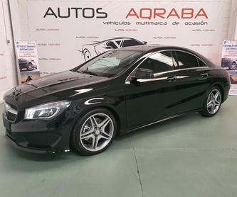 AUDI A5 Sportback 3.0 TDI 245 hp: Servicios de Autos Aqraba