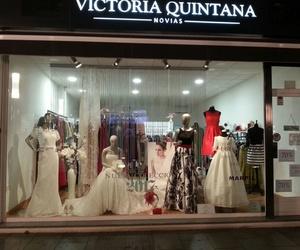 Bodas en Don Benito   Victoria Quintana Novias
