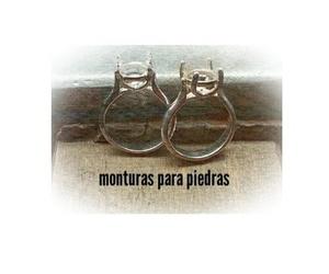 Todos los productos y servicios de Joyería: Taller de Joyería Pérez García