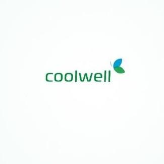 Servicio Técnico Oficial Coolwell