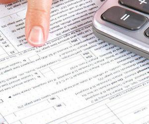 Declaraciones trimestrales y resumen anual del IVA y del IRPF