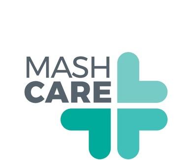 Mash Care (Almohadas ortopédicas y ergonómicas)
