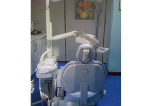 Fotos de Dentistas en Leioa   Clínica Dental Ondiz